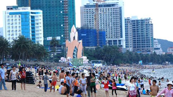 Những địa điểm lý tưởng đi chơi lễ 30/4 và 1/5 ở Khánh Hòa