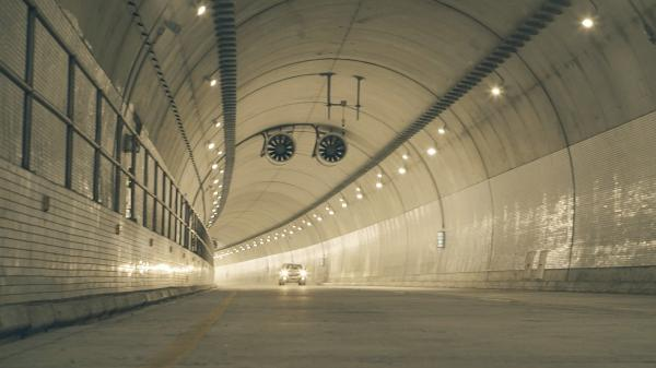 Hơn 7,7 tỷ đồng chi trả các hộ bị nứt nhà tại dự án hầm đường bộ qua đèo Cả