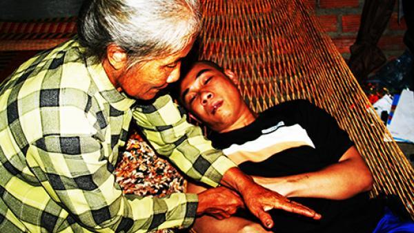 Vụ án đánh người đến tàn phế ở Ninh Hòa: Sau 4 năm phải điều tra lại từ đầu