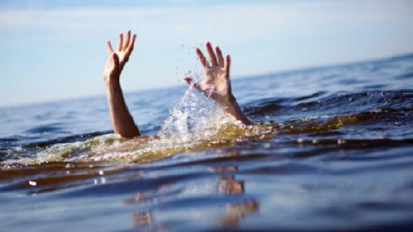 Tắm biển, nam du khách bị đuối nước
