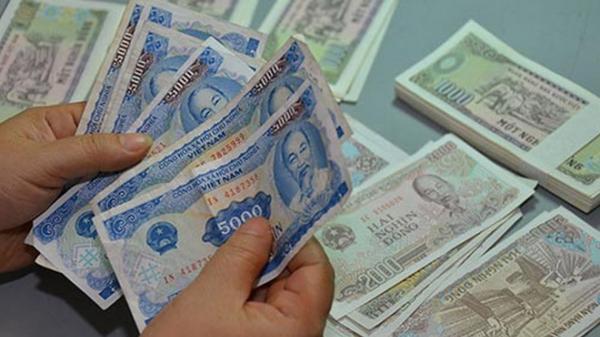 Khánh Hòa: Truy sát con nợ chỉ vì 120.000 đồng