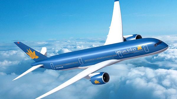 NÓNG: CẬP NHẬT kế hoạch bay của các hãng hàng không trước ảnh hưởng của bão số 12 ngày 4/11