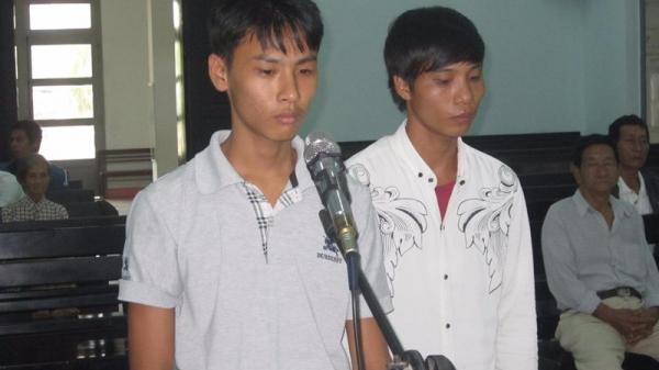 Khánh Hòa: Bi hài chuyện 2 thanh niên đi tù vì 'mua'… 6 buồng cau