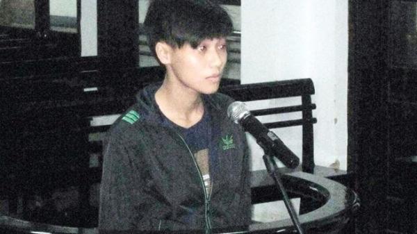 Khánh Hòa: Nam thanh niên hầu tòa vì thấy đánh nhau, xông vào đánh tiếp