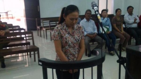 Khánh Hòa: Cô giáo lừa đảo hàng trăm triệu đồng