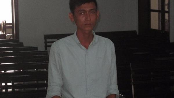 Khánh Hòa: Giận mất khôn, nam kỹ sư đập ly bia vào mặt đồng nghiệp