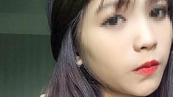 Nha Trang: Nữ sinh 13 tuổi mất tích sau khi bị cha xích