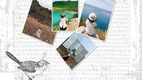 Chẳng cần tới Hawaii, đảo Nam Du của Việt Nam cũng đẹp không kém cạnh rồi