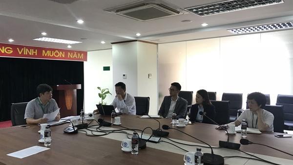 Đề nghị công an vào cuộc vụ hàng trăm du khách bị ''nhốt'' ở Phú Quốc do công ty dịch vụ du lịch biến mất