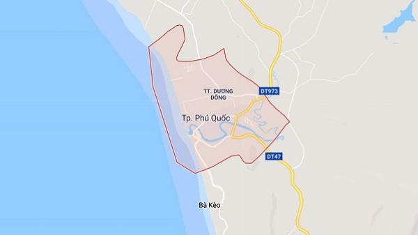 NÓNG: Kiên Giang kêu gọi đầu tư vào 2 dự án gần 98.000 tỷ đồng