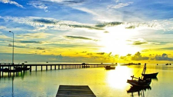 5 làng chài xinh đẹp và hoang sơ không thể bỏ qua khi du lịch đảo Phú Quốc