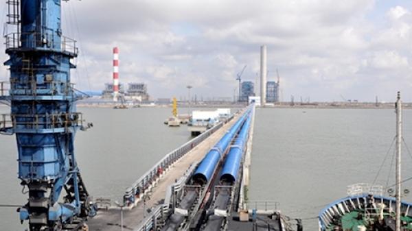 Kiến nghị xử lý 2.000 tỷ đồng tại dự án nhiệt điện lớn nhất ĐBSCL