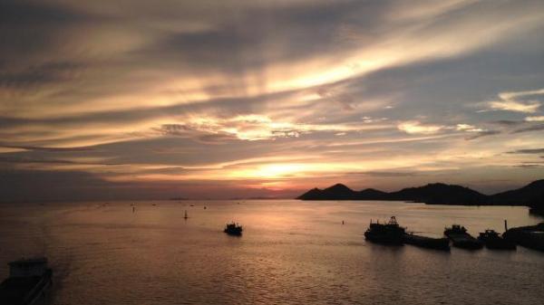 Hà Tiên – cửa ngõ văn hóa biển miền Tây