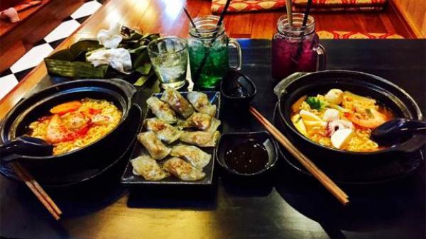 """Nắm trọn trong tay danh sách những quán ăn """"ngon hết nấc"""" ở Rạch Giá – Kiên Giang"""