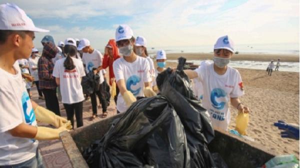 Kiên Giang: Tổ chức Tuần lễ Biển và Hải đảo năm 2019