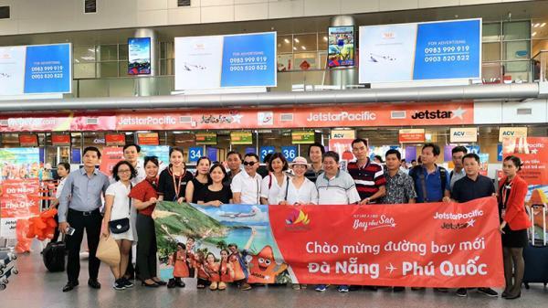 Kiên Giang: 6 tháng đầu năm đón 4,2 triệu lượt khách du lịch