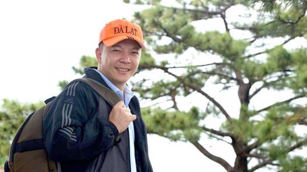 Chàng kỹ sư đam mê làm giàu trên quê hương Phú Thọ
