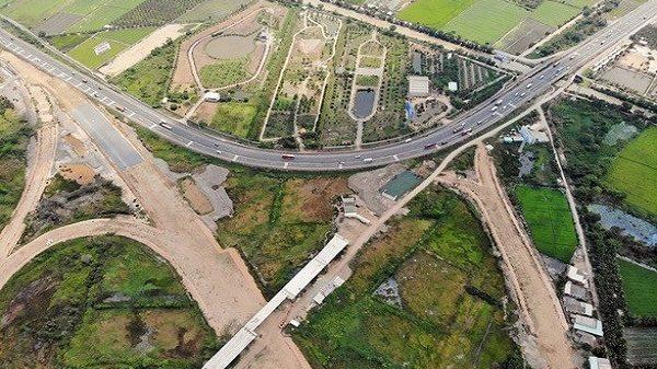 """Đồng Tháp sẽ chi 1.000 tỉ xóa """"điểm nghẽn"""" kết nối Kiên Giang - TPHCM"""