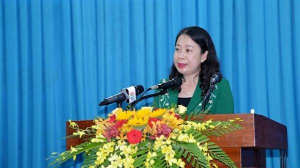 Chân dung 4 Bí thư tỉnh ủy tuổi 7X trẻ nhất nước hiện nay: 1 Bí thư Kiên Giang