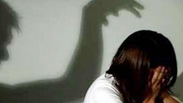 Nguyên nhân phạm nhân lĩnh án chung thân vì h iếp d âm hai con gái t ử vong trong tù
