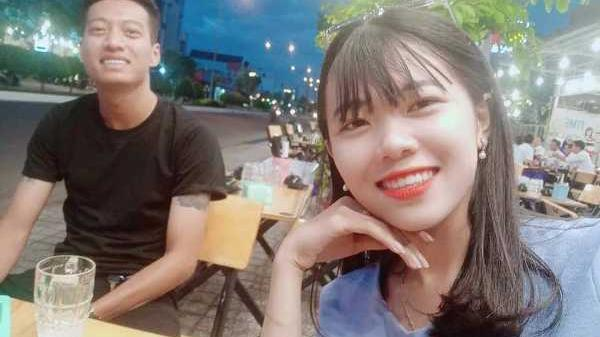 """Bản cam kết """"đánh thức"""" tình bạn của 2 bạn trẻ Kiên Giang"""