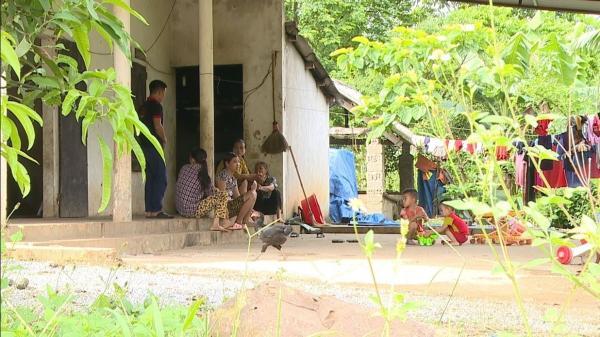 Thông tin mới vụ nghi đầu đ ộc bằng t huốc sâu ở Phú Thọ