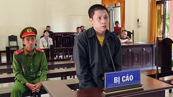 Kiên Giang: Người c hết, người bị thương, kẻ vào tù vì điếu thuốc lá điện tử