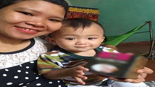Sự hồi sinh của người mẹ từng cãi lời bác sĩ 'bỏ thai để giữ mạng'