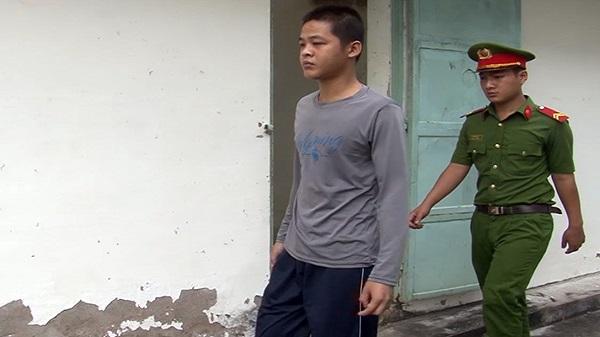 Rạch Giá (Kiên Giang) : Bắt giam đối tượng gây ra hàng loạt vụ cướp giật tài sản trẻ em