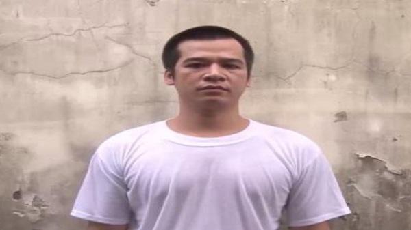 Kiên Giang : Truy tố cha dượng đánh con riêng của vợ thương tật nặng