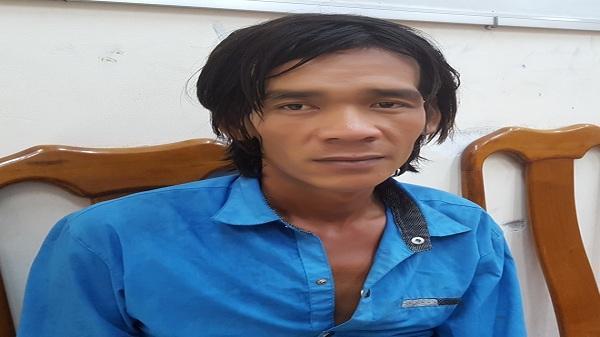 Kiên Giang: Điều tra vụ ngư phủ hỗn chiến trên biển làm 1 người chết