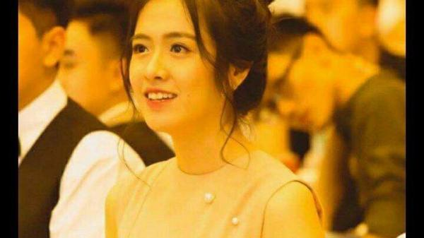Hot girl Kon Tum xinh như mộng được khen giống sao Hàn Quốc
