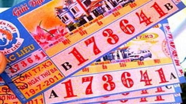 Kon Tum: Sếp nữ mua xổ số tặng ngày 8/3, hàng loạt nhân viên cơ quan trúng giải