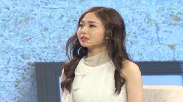 Khán giả bất ngờ trước cô gái Kon Tum đòi tự tử vì bị hủy cưới