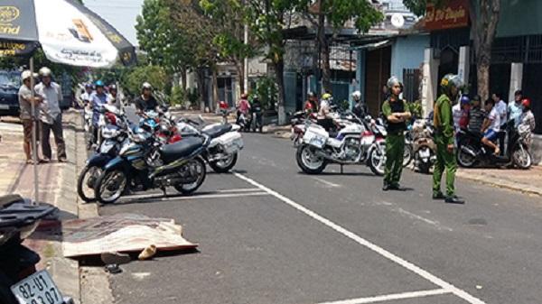 Kon Tum: Kinh hoàng vụ nổ súng, một người bị bắn chết tại quán bida