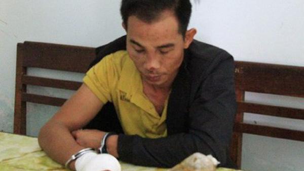 Khởi tố thêm tội Giết người đối với đối tượng Kon Tum vụ bắt con riêng của vợ 'hờ' để tống tiền