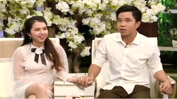 Cô gái Kon Tum nặng lòng với chàng kỹ sư 'bắt cá hai tay'