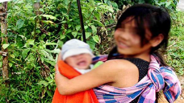 Kon Tum: Tình tiết gay cấn của vụ án 'cưới trẻ con làm vợ' khiến 3 người đi tù