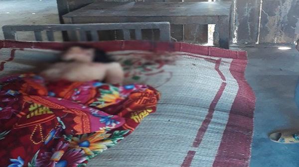 Kon Tum: Hỗn chiến sau cuộc nhậu 1 người chết, 1 người bị thương