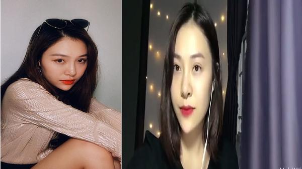 Không chỉ xinh đẹp, hát hay tiểu sử cô gái Kon Tum cover 'Đừng như thói quen' mới là điều gây chú ý
