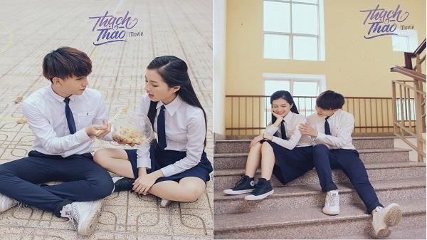 Bộ phim học đường nổi tiếng sẽ được bấm máy ở Kon Tum