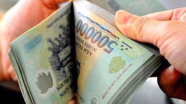 Vụ nhận 50 triệu đồng từ DN tại Kon Tum: Báo Pháp luật Việt Nam khẳng định không phải người của báo