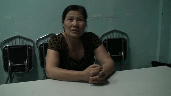 Kon Tum: Bắt giữ đối tượng đánh bài trốn thi hành án