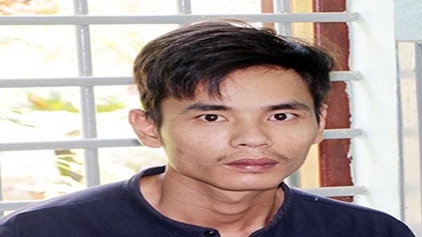 Bắt thanh niên người Đắk Nông lừa trúng tuyển nghĩa vụ Công an