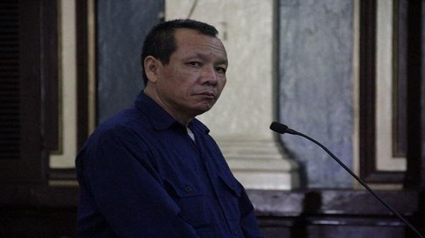 Vén màn 'bí ẩn' Giám đốc công ty chục tỷ bỏ phố về quê Đắk Nông làm thuê
