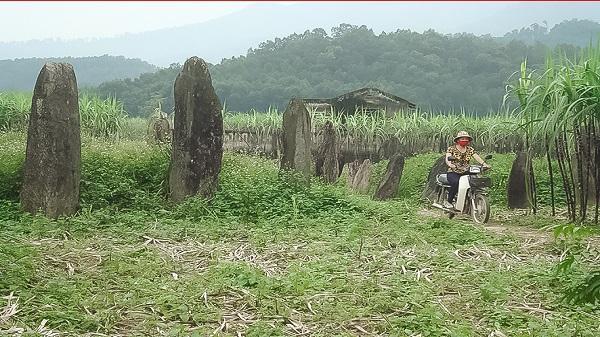 Những phong tục dị biệt ở vùng cao Kon Tum
