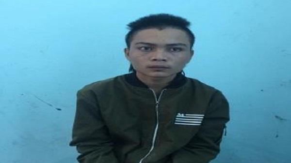 Kon Tum: Đã bắt được hung thủ sát hại nam thanh niên trong đêm