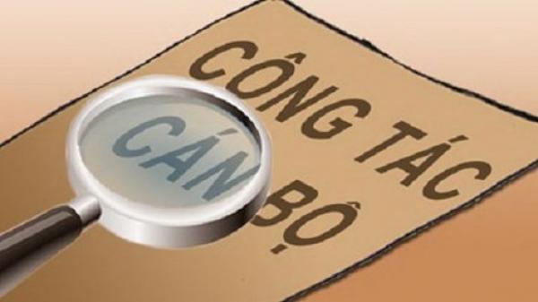 Kon Tum: Kỷ luật khiển trách Ban cán sự đảng Tòa án nhân dân tỉnh
