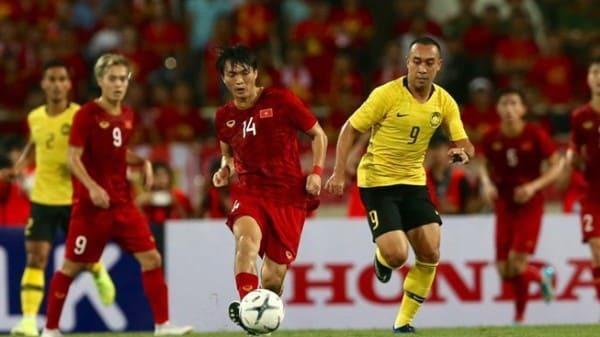 Xứng danh anh lớn, chỉ duy nhất Việt Nam làm được điều này trong nền bóng đá ĐNÁ