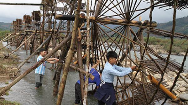 Lai Châu: Phát triển du lịch nông nghiệp sinh thái